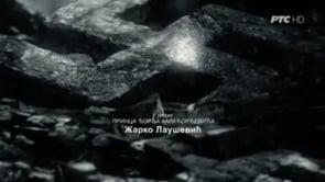 Senke nad Balkanom - 5.Epizoda
