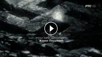 senke nad balkanom epizoda 9