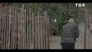 Ubice mog oca - 2. Sezona - 11. Epizoda