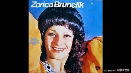 Zorica Brunclik - Zvoni zvonce