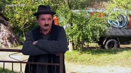Selo gori a baba se ceslja 2. epizoda HD