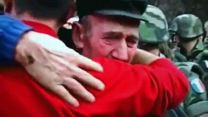 Beogradski sindikat i Etno grupa Trag - Dogodine u Prizrenu