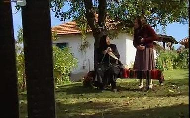 Selo gori a baba se ceslja - 35.Epizoda