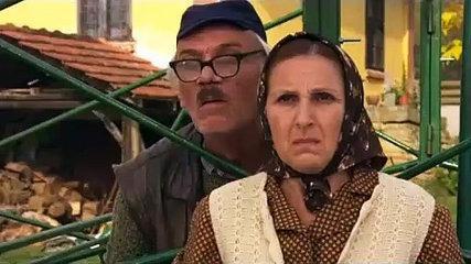 Selo gori a baba se ceslja - 4. epizoda