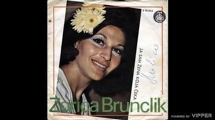 Zorica Brunclik - Venac ljubavi